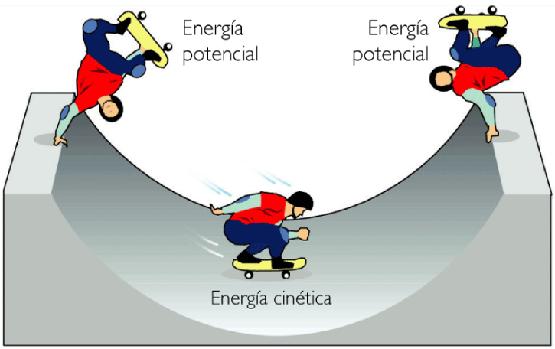 MAS PROBLEMAS  PARA REPASAR EL TEMA 2- 2º ESO